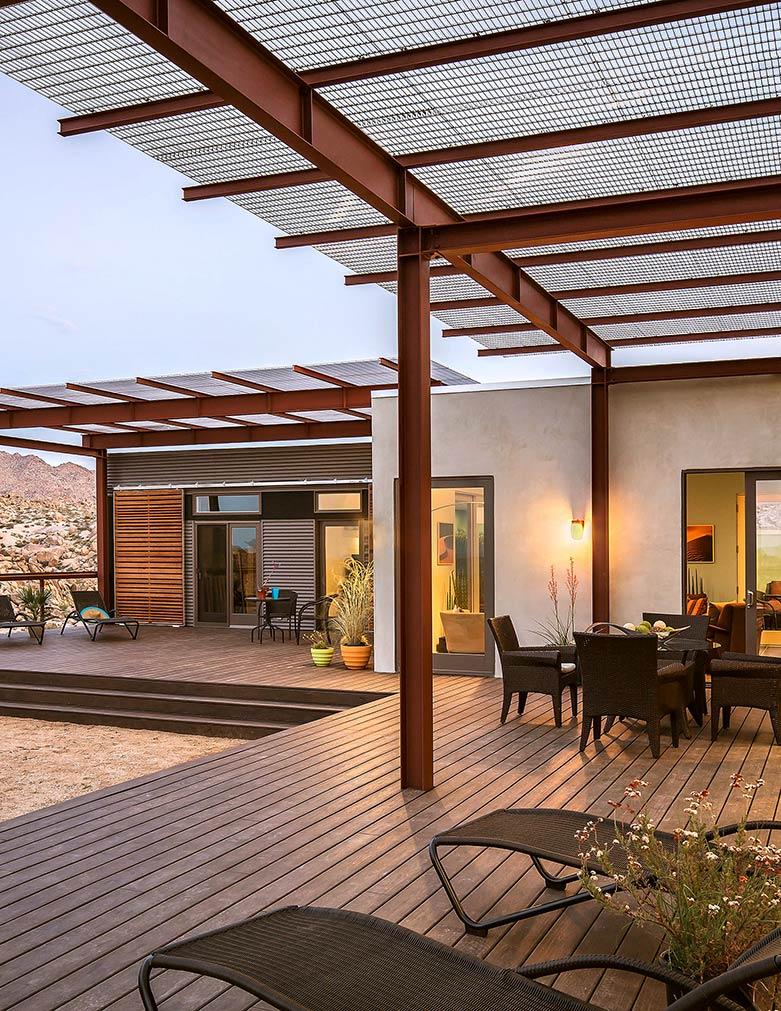Unity Interiors - Interior designer ahmedabad