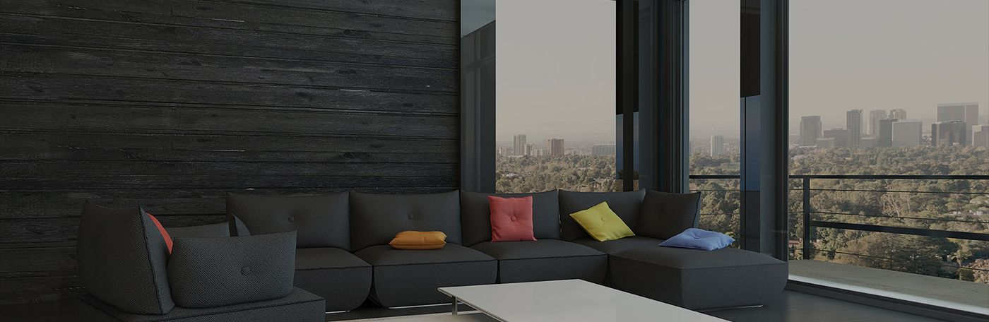 Interior designer ahmedabad