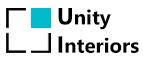 Unity Interiors