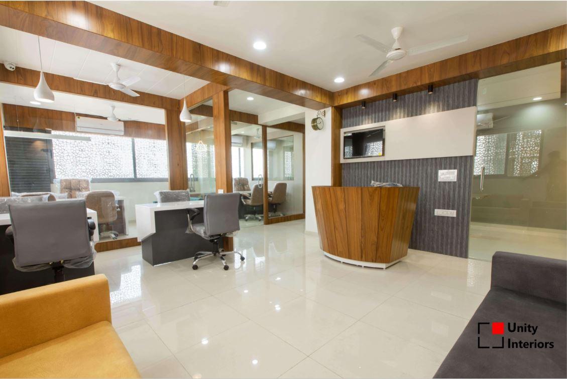 Office designing in Ahmedabad, Office interior designer in Ahmedabad, Office Interior Designing, Best office design, best office designer, Interior designing of an office, Office designing in budget.